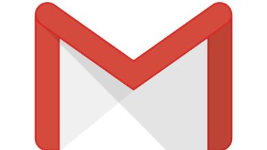 Photo of Comment utiliser le mode confidentiel Gmail (Windows, Android, iOS)