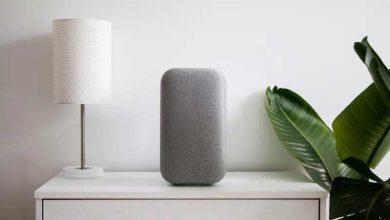 Photo de La meilleure caractéristique surprenante de Google Home