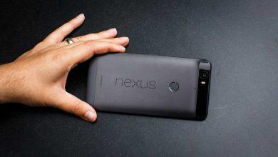 Photo of Google et Huawei acceptent de payer aux propriétaires d'appareils Nexus 6P défectueux jusqu'à 400 $