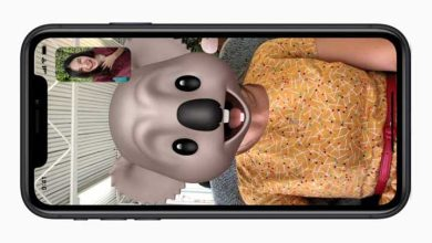 Photo of Une rumeur fraîche inspire la vie à la Licorne de l'iPhone SE 2