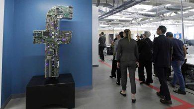 Scandale Facebook : des données de millions d'utilisateurs Facebook stockées sur cloud Amazon sans protection !