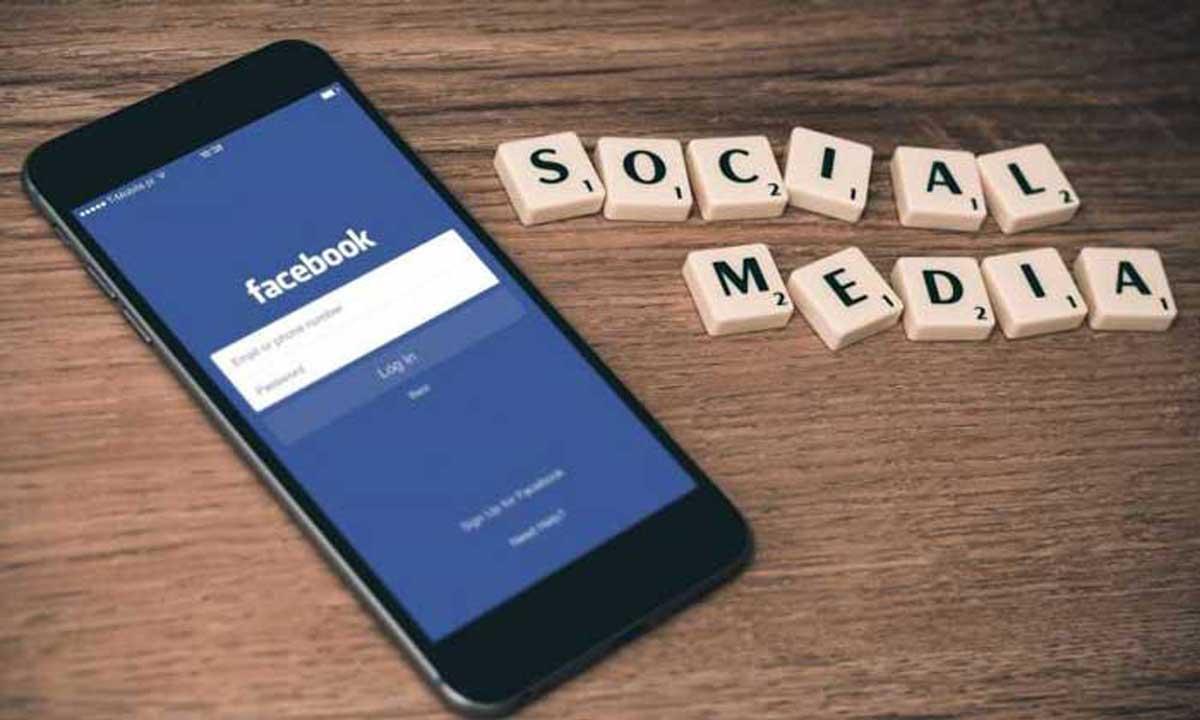 Sur Facebook, les morts pourraient être plus nombreux que les vivants d'ici 50 ans