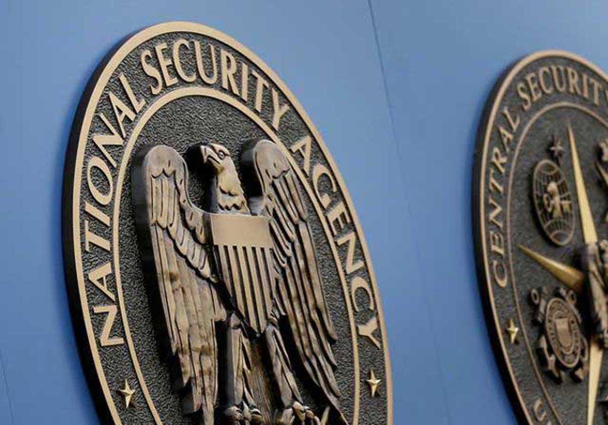 La NSA veut mettre fin au programme de collecte de données téléphoniques en masse