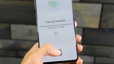 Photo of Est-il possible de pirater l'empreinte digitale du Samsung Galaxy S10 ?