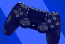 Photo of La PS5 utilisera des disques électroniques : voici pourquoi c'est important