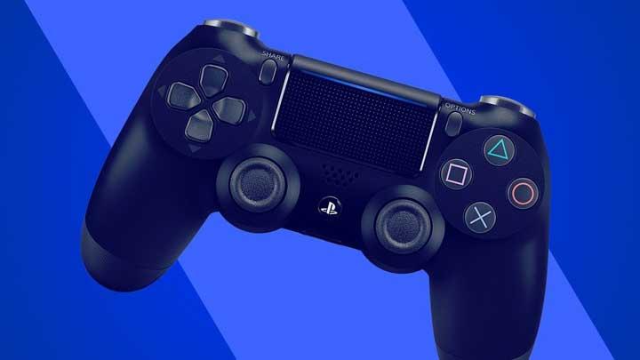 La PS5 utilisera des disques électroniques : voici pourquoi c'est important