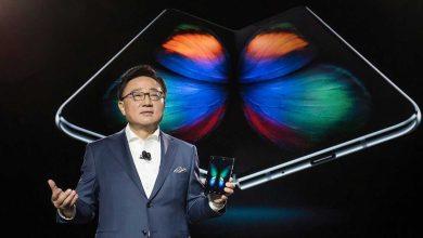Photo of Samsung répond officiellement aux problèmes de l'écran Galaxy Fold