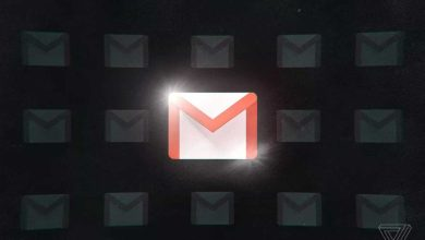 Photo de « Simplify » donne à Gmail une refonte simplifiée