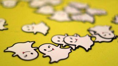 Photo de Snapchat a un nouveau plan pour reprendre en main la vie des adolescents