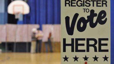Photo of Les pirates russes avaient la capacité de modifier les données de la liste électorale dans un comté de la Floride