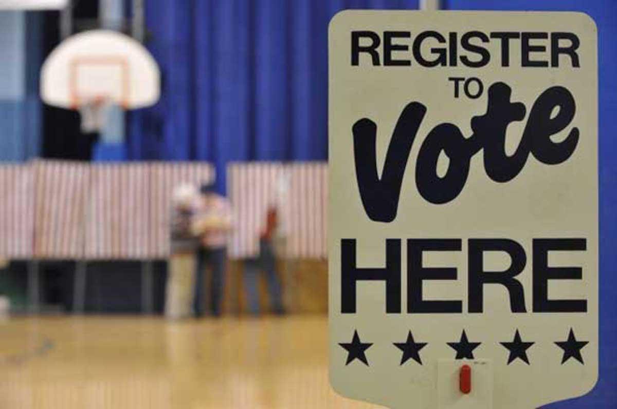 Les pirates russes avaient la capacité de modifier les données de la liste électorale dans un comté de la Floride