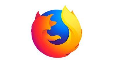 Photo of Mozilla explique pourquoi tous les add-ons de Firefox ont éclaté en même temps