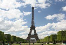 Photo of Paris teste un «radar de bruit» qui va automatiquement facturer les voitures bruyantes