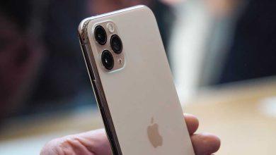 Photo of Apple n'augmente pas ses prix avec les iPhone 11