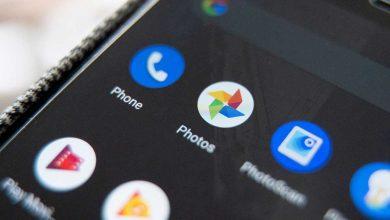 Photo of Google Photos vous permettra bientôt de zoomer sur les vidéos