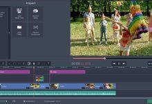 Photo of Movavi Video Editor Plus 2020 facilite la création et l'édition de vidéos