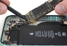 Photo of Apple et Broadcom signent un accord de 15 milliards de dollars