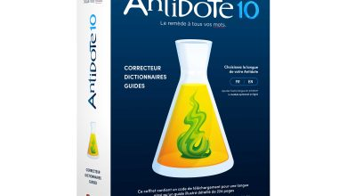 Photo of Antidote 10 : la version améliorée du logiciel de correction