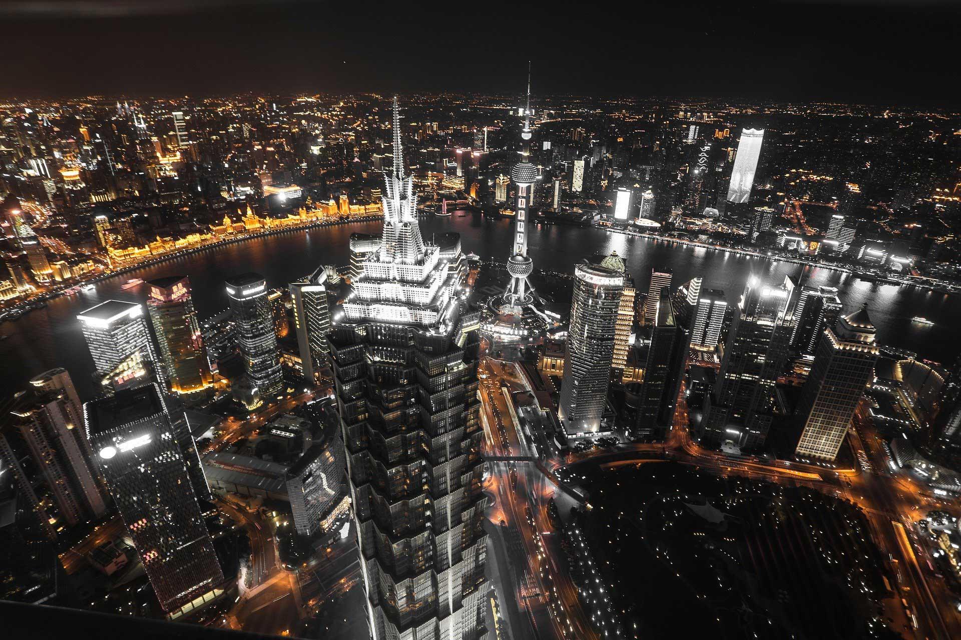 VPN en Chine : Les tops des meilleurs fournisseurs en 2020