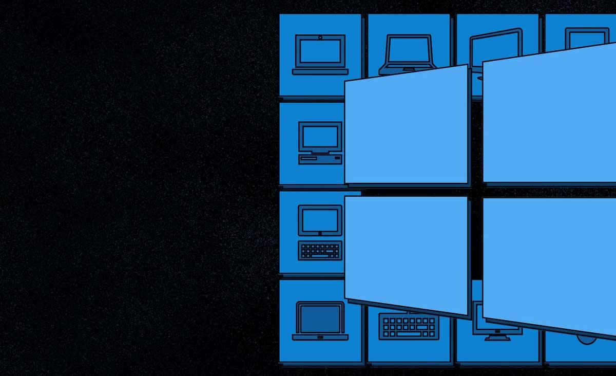 Windows 10 : la mise à jour de mai 2020 est disponible en téléchargement