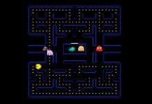 Photo of Pac-Man réinventé par Nvidia AI à l'occasion de son 40e anniversaire