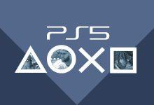 Photo of PlayStation 5 : date de sortie, spécifications et caractéristiques