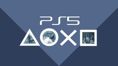 PlayStation 5 : date de sortie, spécifications et caractéristiques