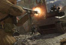 Photo of Call of Duty : la Seconde Guerre mondiale gratuite sur PlayStation Plus à partir du 26 mai