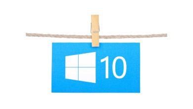 Photo of Windows 10 : les meilleures fonctionnalités de la grande mise à jour de mai 2020
