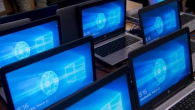 Photo de Microsoft confirme la nouvelle mise à jour de Windows 10