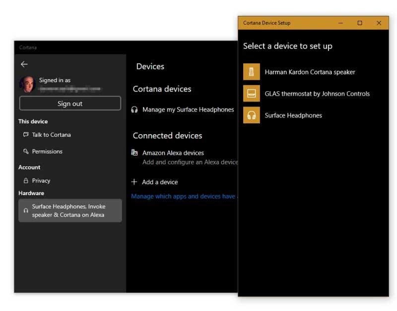 Windows 10 : les meilleures fonctionnalités de la grande mise à jour de mai 2020