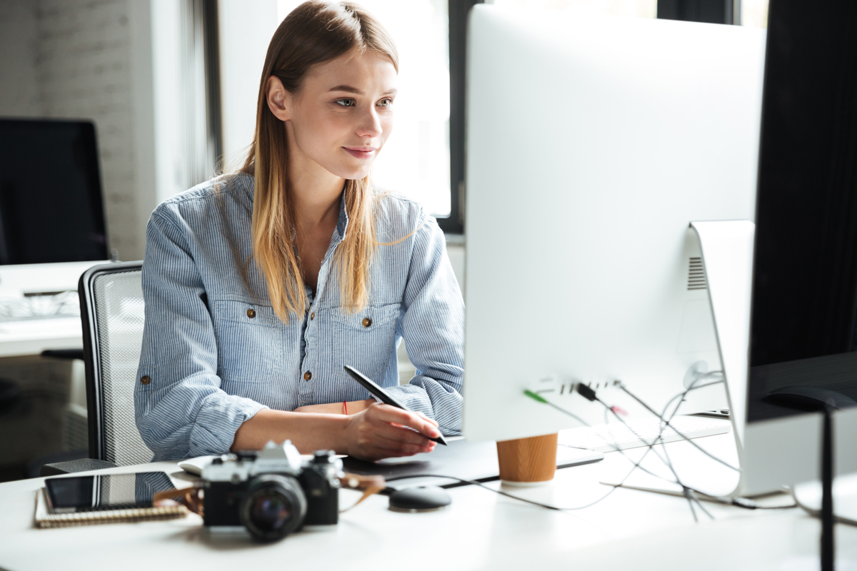 Des conseils pour améliorer la posture et l'ergonomie