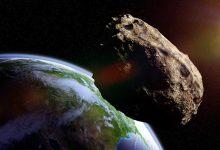 Photo of Un astéroïde passera près de la Terre ce week-end