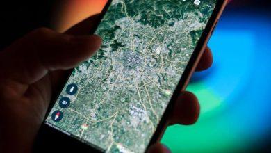 La Chine cherche à achever l'indépendance civile et militaire du système GPS américain.