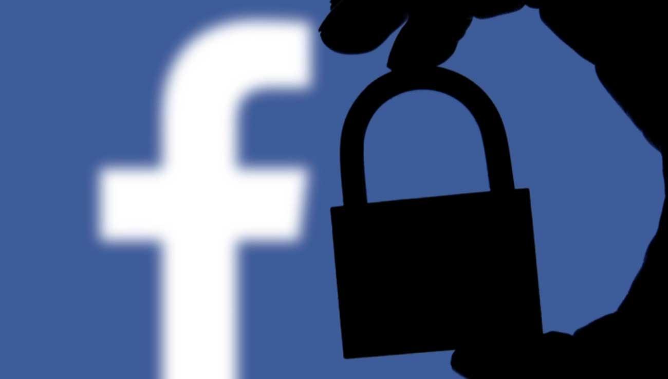 Facebook a payé un outil pour pirater son propre utilisateur, puis l'a remis au FBI
