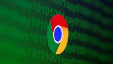 Photo of Google Chrome supprime 70 extensions qui filtraient les données et les mots de passe des utilisateurs