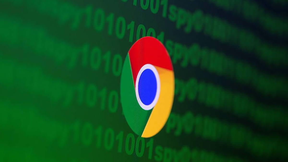 Découverte d'un espionnage massif qui remet en cause la sécurité de Google Chrome
