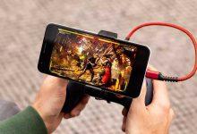 Photo of Vous pouvez maintenant jouer à Google Stadia sur pratiquement tous les téléphones Android