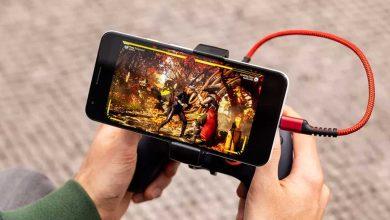 Photo de Vous pouvez maintenant jouer à Google Stadia sur pratiquement tous les téléphones Android