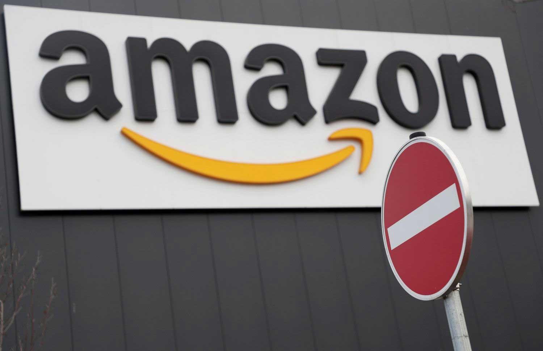 Amazon interdit à la police américaine d'utiliser sa technologie de reconnaissance faciale