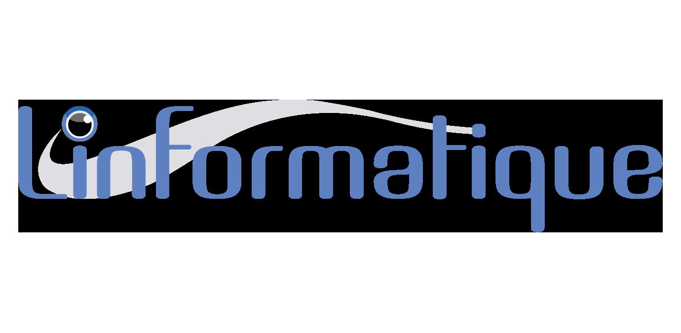 Logo Linformatique.org