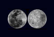 Photo of Nouvelle explication du mystère de la face cachée de la Lune