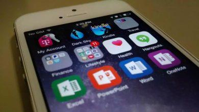 Photo of Microsoft se plaint également des politiques de l'App Store