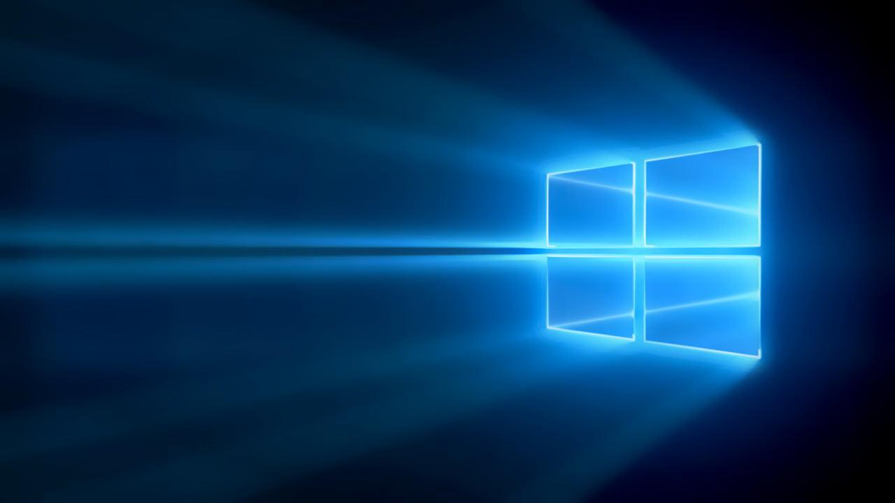"""La mise à jour de Windows 10 2004 brise la fonction """"Fresh Start"""