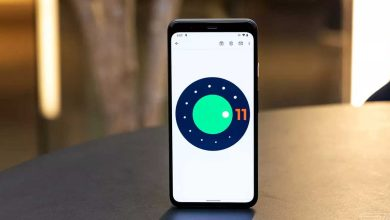 Cinq nouvelles fonctionnalités qu'Android 11 emprunte à l'iPhone