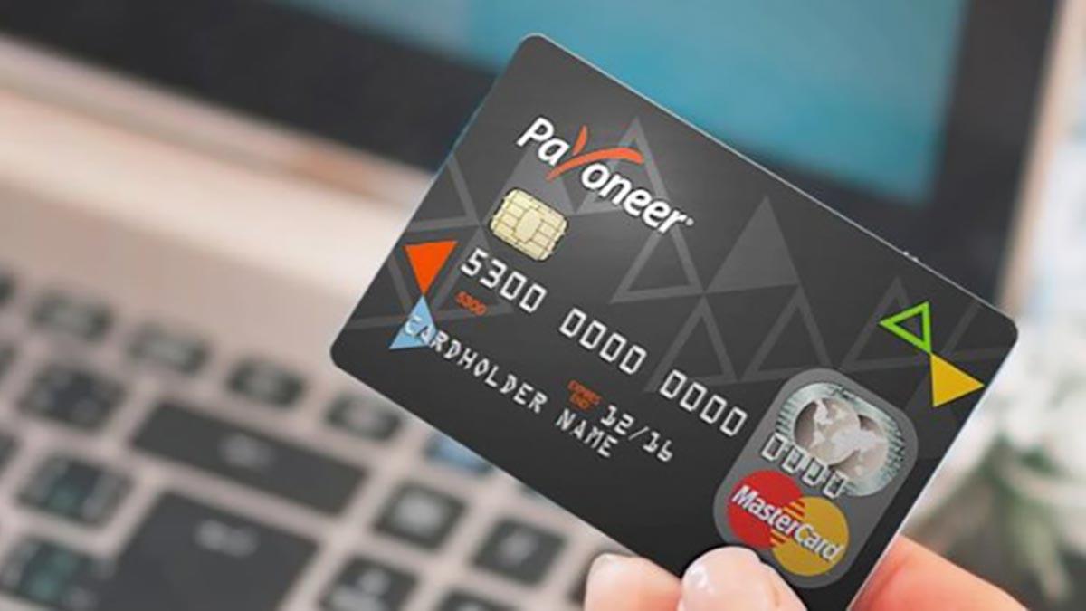 FCA / Payoneer : toutes les cartes Payoneer Prepaid Mastercard® fonctionnent à nouveau