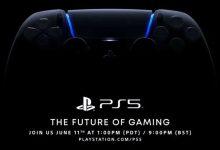 Photo of PlayStation 5 : Sony révèle l'avenir de sa marque PlayStation