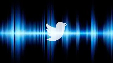 Photo de Comment poster des tweets audio sur Twitter ?
