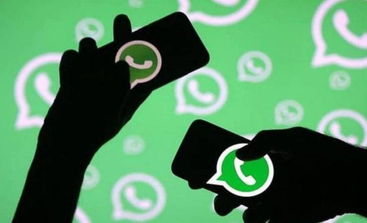 WhatsApp : bientôt, vous pourrez utiliser le même compte sur plusieurs appareils à la fois