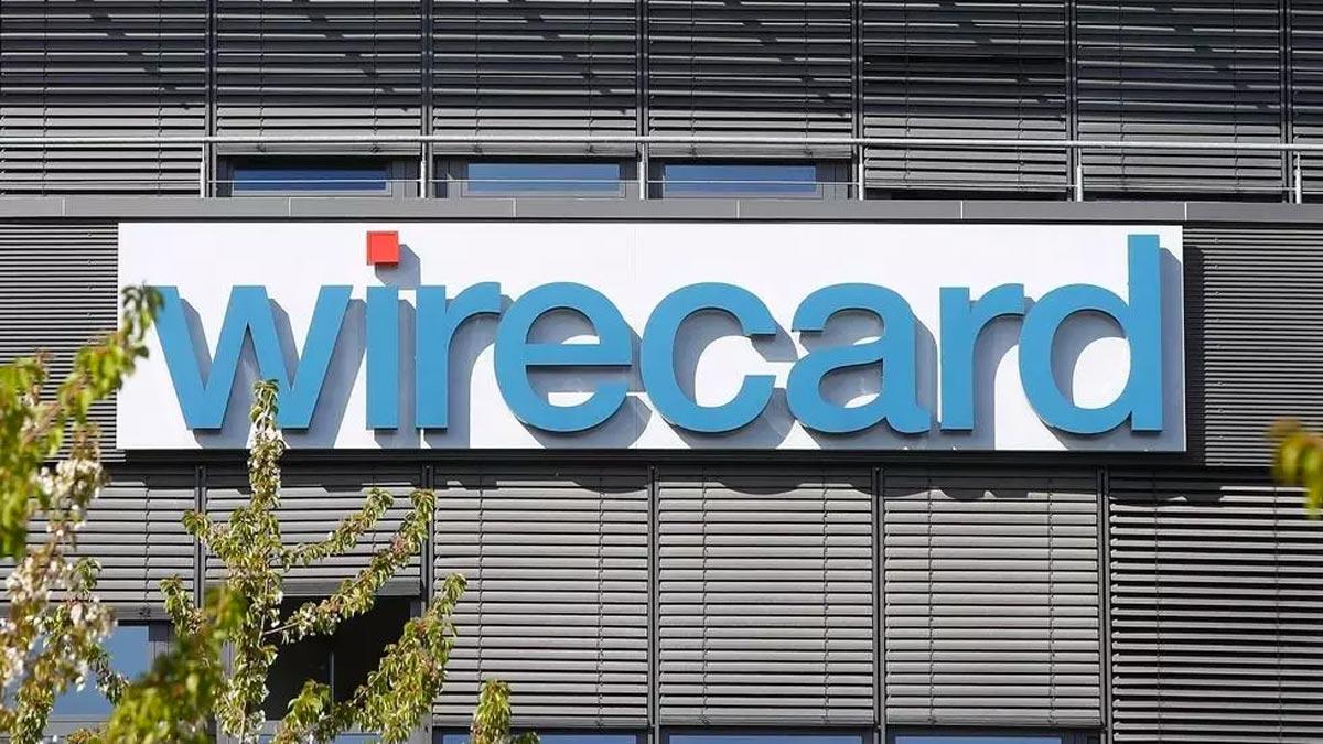 Wirecard a fait disparaître plus de 2 milliards de dollars de sa comptabilité